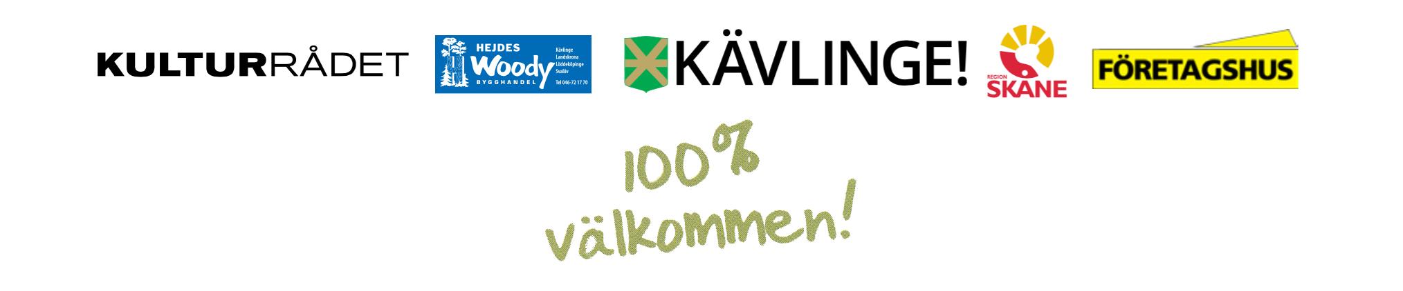 new-sponsors-100